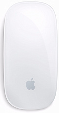 Мышь Apple Magic Mouse 2 (White)
