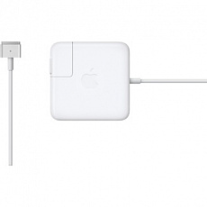 Блок питания Apple 85W MagSafe 2