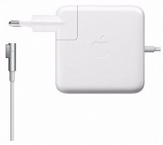 Блок питания Apple 45W MagSafe 1