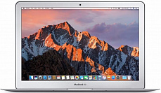 "Ноутбук Apple MacBook Air 13"" MQD42 RU/A 8 Gb, 256 Gb Flash"