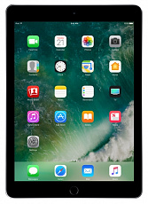 "Планшет Apple iPad 9.7"" Wi-Fi + Cellular 32Gb (Space Gray)"