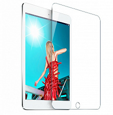 Защитное стекло для iPad Air 2 / iPad Pro 9.7 H9 Protection Glass