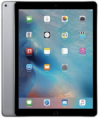 Планшет Apple iPad Pro 12.9 (2017) Wi-Fi 64Gb (Space Gray)